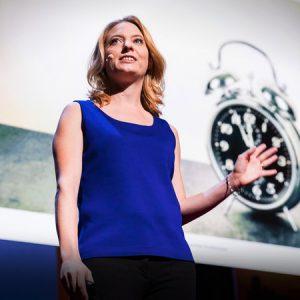 چگونه کنترل وقت آزادتان را بدست بگیرید ؟