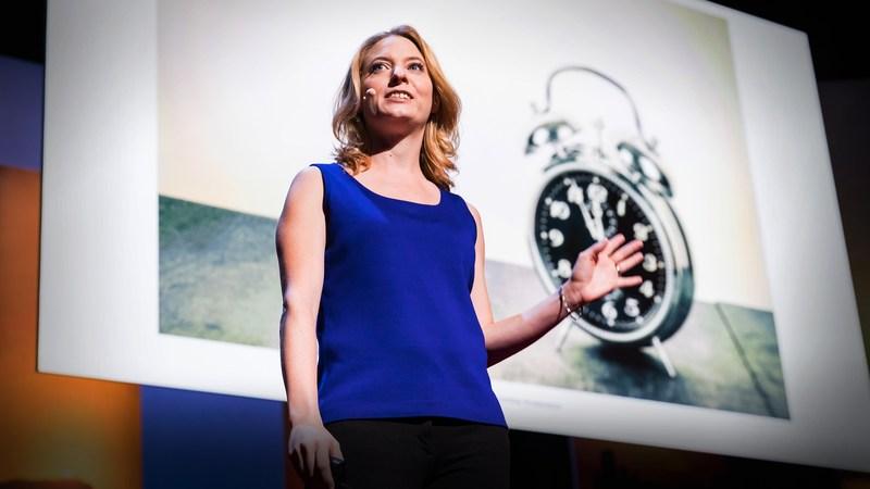 چگونه کنترل وقت آزادتان رابدست بگیرید