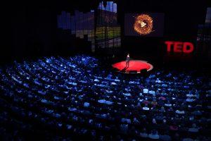 شب یلدا با فیلم های سخنرانی TED